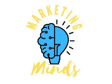 Marketing Minds