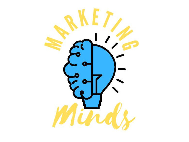 Marketing Minds