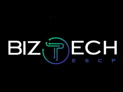 ESCP BizTech Society