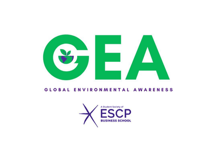 GEA Sustainability