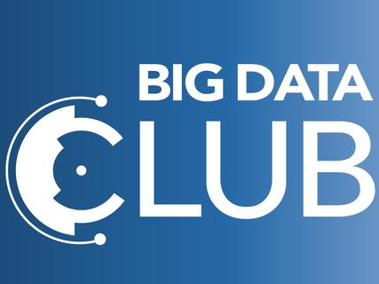 Big Data Club ESCP