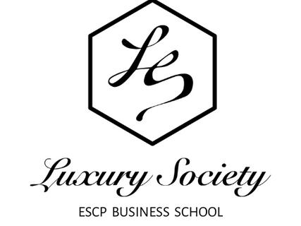 Luxury Society
