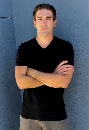 Mike Fierro Headshot.jpg