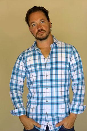 Jeff Shannon Headshot.jpg