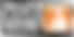 Ekran Resmi 2018-05-29 10.52.50.png