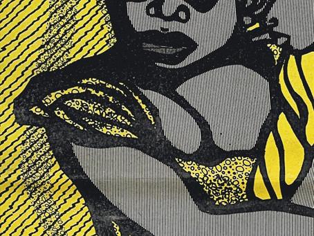 O que é feminismo decolonial? Françoise Vergès explica em novo livro.