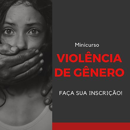 Minicurso_Violência_de_Gênero.png