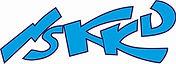 NSKKV Logo.jpg