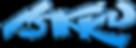 nskkv_logo.png