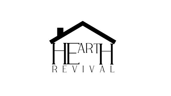 Hearth (2).png