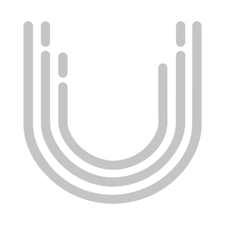 U Pro Logo Faded White_edited_edited_edi