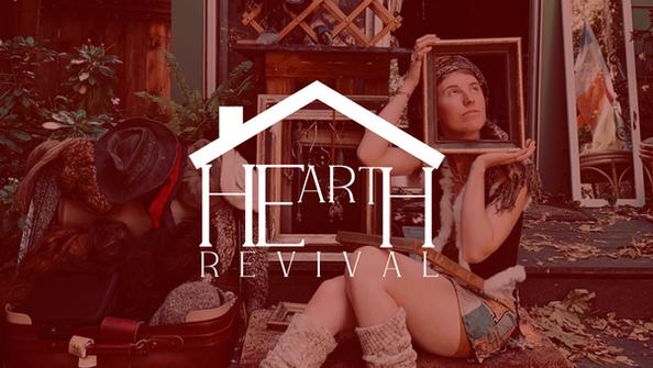 Hearth (2) copy.png