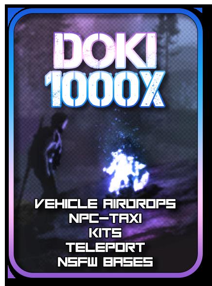 1000XAKSK.png