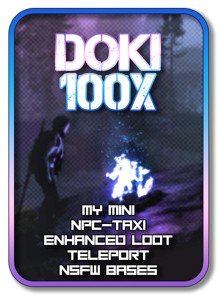 100XTHING.png