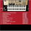 Thumbnail: CD06 - ...proudly present