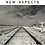 Thumbnail: CD08 - New Aspects