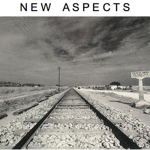 CD08 - New Aspects