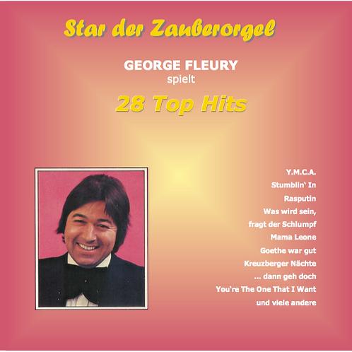 CD04 - 28 Top Hits