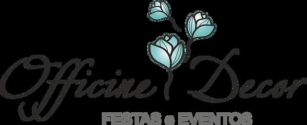 FESTAS E EVENTOS.png