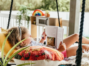 10 Things to consider when starting Bilingual Homeschooling