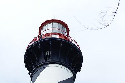 st-augustine-lighthouse-372612_1920.jpg