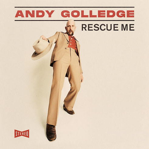 AndyGolledge Rescue Me Single Online Cover.jpg