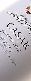BLANCO-CASAR-GODELLO-01.jpg