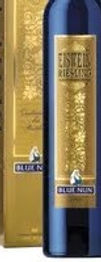 blue-nun-riesling-eiswein-rheinhessen-ge