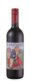 IL BASTARDO.jpg
