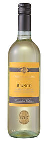 BIANCO.jpg