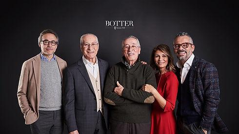 botter_family.jpg