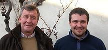 jean-jacques-girard-burgundy-france-wine-producer.jpg