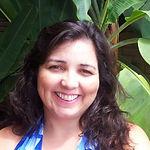 Irene Santos Ferreira