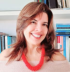 Tereza Cristina Villanueva