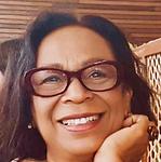 Edneusa Pereira