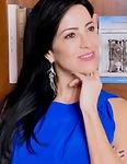 Juliana Moura