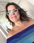 Melissa Mundim