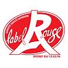 viande label rouge