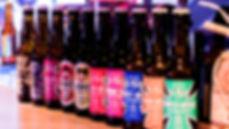 bières artisanales strasbourg - powersho