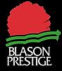logo_blason_prestige_detoure_copie.png