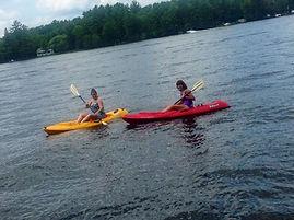 kayaking_last_resort(1).JPG