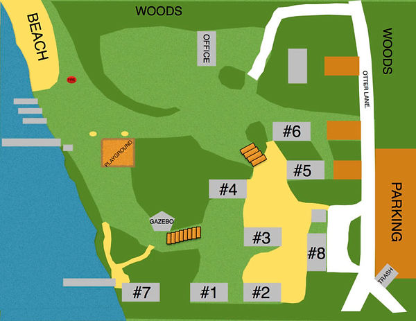 resort-map-768x593.jpg