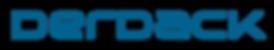 Derdack_Logo_50mm_Petrol.png