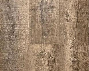 Excava Oak.jpg