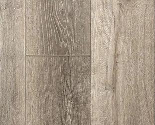 Atlantic Salt Oak.jpg