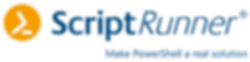 Logo(MPARS).png