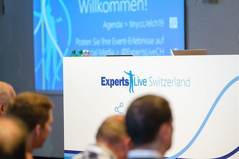 EXPERTS-LIVE-SWITZERLAND-2019-102.jpg