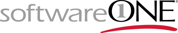 softwareone_logo_4c_50p.png