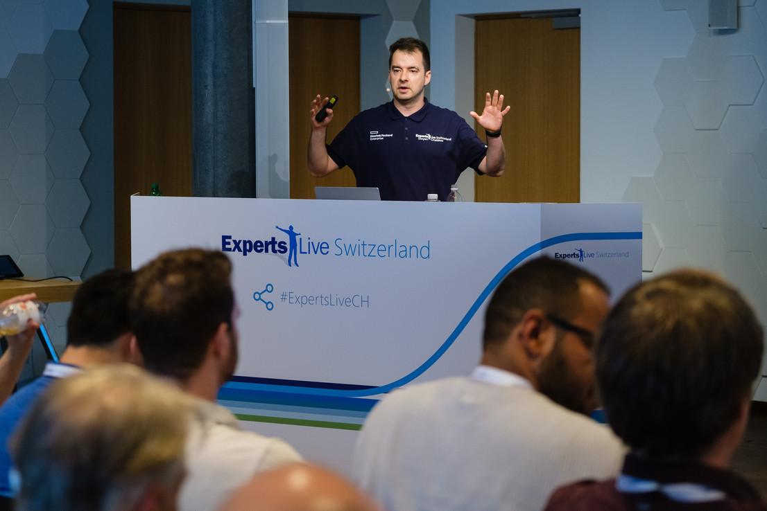EXPERTS-LIVE-SWITZERLAND-2019-376.jpg