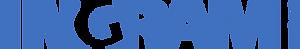 Ingram-Micro-Logo-QuoteWerks.png